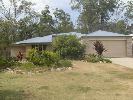 House - 44 Parkside Dv, Spr...