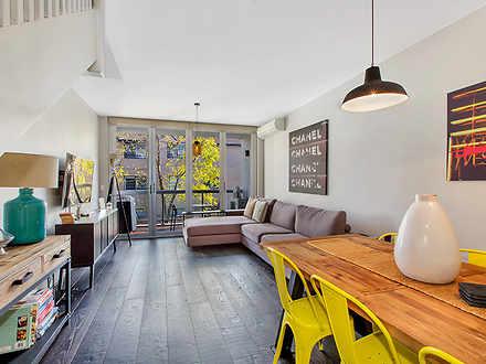 Apartment - 22/179 Bronte R...