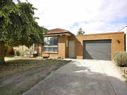 House - 24 Summerhill Avenu...