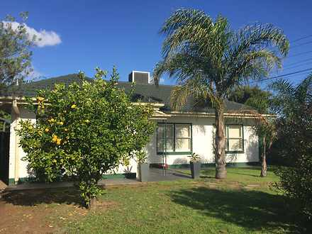 House - 5 Ormond Avenue, Cl...