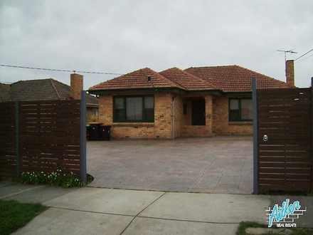 House - 1/65 Bernard Street...