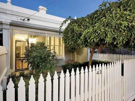 House - 42 Perth Street, Pr...
