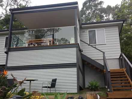 House - 3A Kuranda Crescent...
