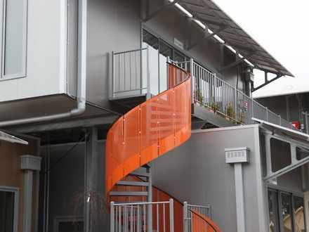 House - 4/80 High Street, K...