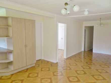 House - 211 Loralyn Avenue,...