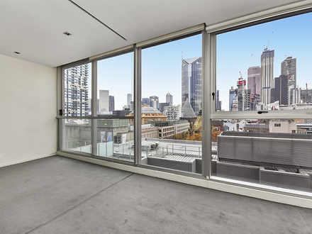 Apartment - 507/68 Latrobe ...