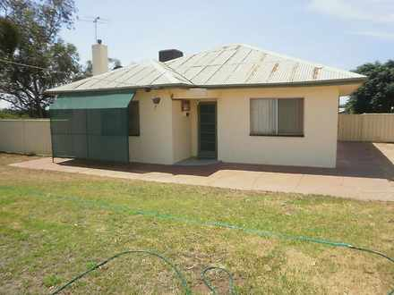 House - 588 Wentworth Road,...