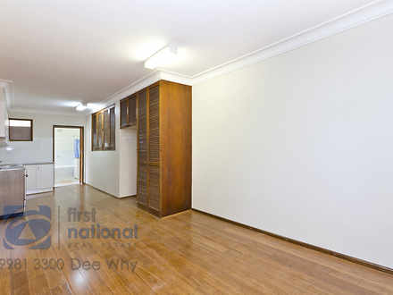 Apartment - 24 Ryan Place, ...