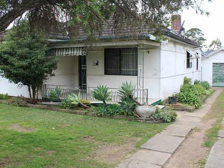 House - 17A Olive Street, F...