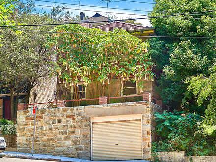 House - 28 Margaret Street,...