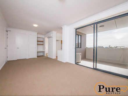 Apartment - 903/56 Prospect...