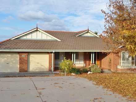 House - 55 Cedar Drive, Lla...