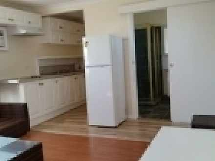 Flat - 2 Goldie Place, Coly...