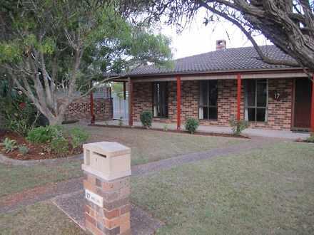 House - 17 Joel Drive, Old ...