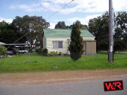House - 3 Adelaide Street, ...