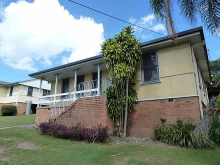House - 19 Pratt Street, Ky...
