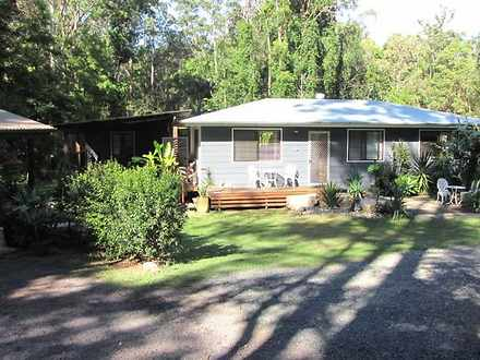 House - Forest Acres Drive,...