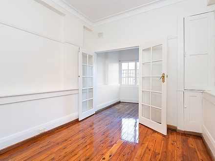 Apartment - 1/29 Elizabeth ...