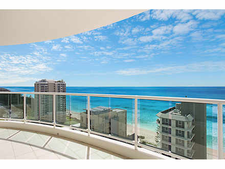 Apartment - PACIFIC VIEWS, ...