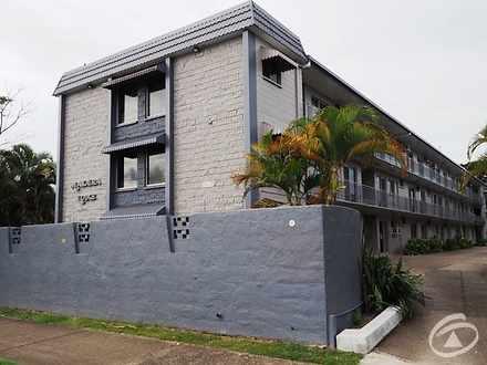 Apartment - 3/324 Sheridan ...