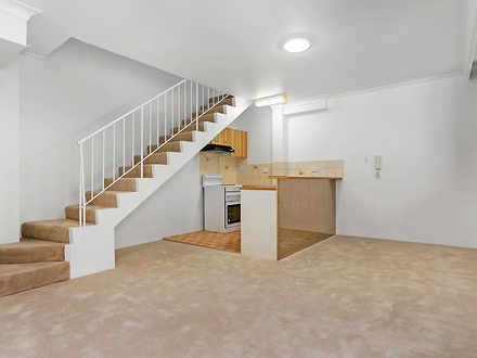 Apartment - 2X/61-65 Macart...