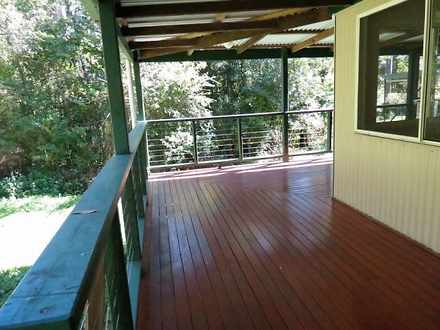 House - Forest Glen 4556, QLD
