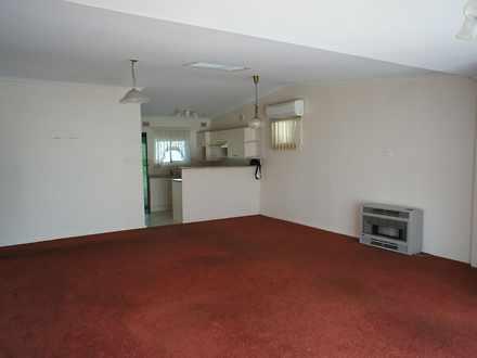 House - 69 Redward Avenue, ...