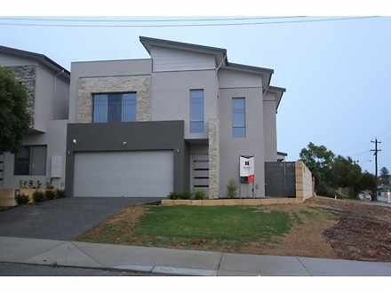House - 3D Muriel Avenue, W...