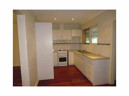 House - 38 Clianthus Way, K...