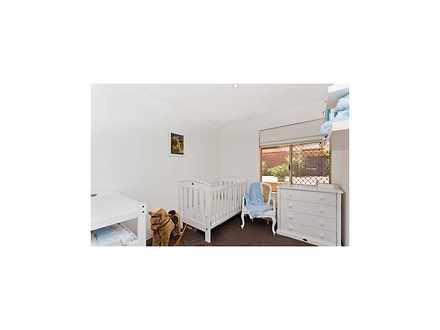 House - 14 Macnaughton Cres...