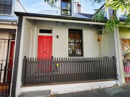 Terrace - 5 Hegarty Street,...