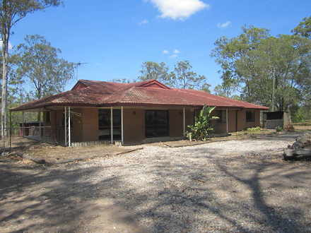 House - 71 Andrew Road, Gre...