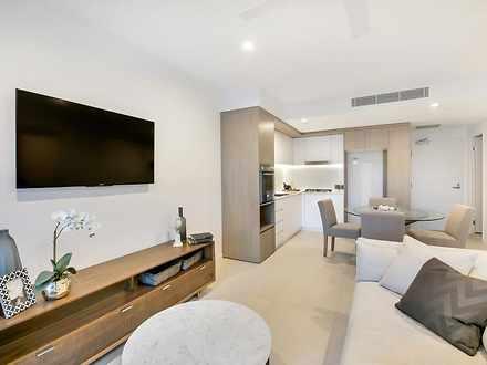 Apartment - 2052/123 Cavend...