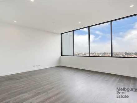 Apartment - 903/331-333 Asc...