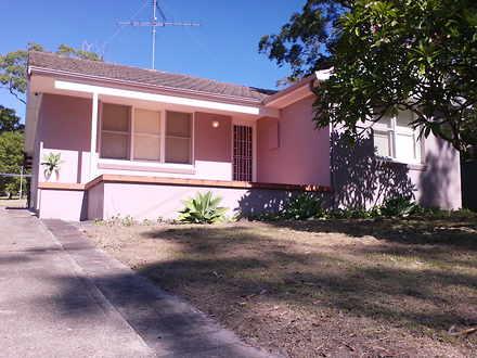 House - 18 Lawson Street, N...