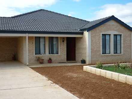 House - 22 Rolland Drive, M...