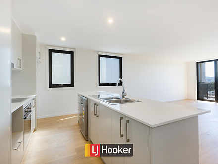 Apartment - 40/111 Canberra...