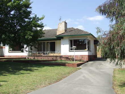 House - 14A Marley Street, ...