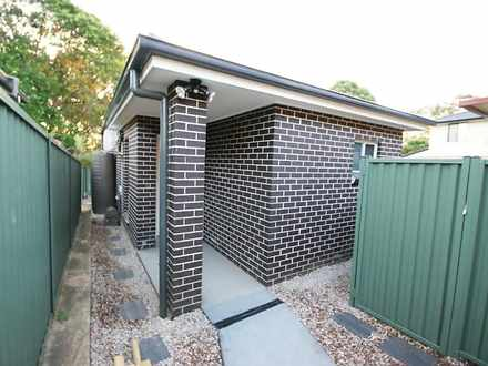 House - 122A Whitby Road, K...