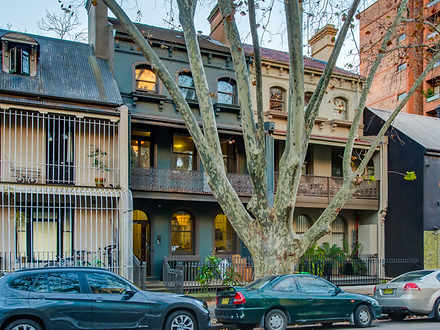 House - 159 Victoria Street...