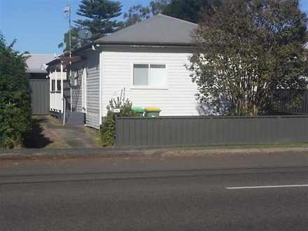 House - 74 Bourke Road, Ett...
