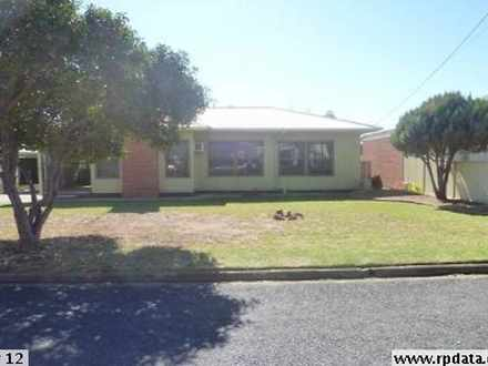 House - 33 Mayfield Avenue,...