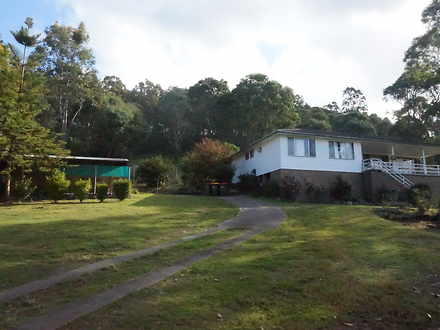 House - 1425 Clarencetown R...