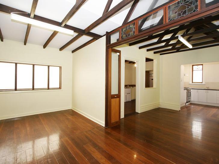 House - 207 Brisbane Street...