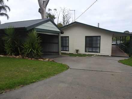 House - 5 Bassett Road, Lak...