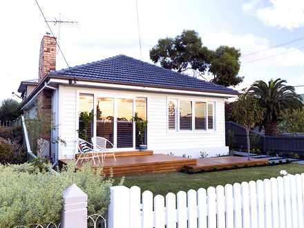 House - 2 Robert Street, Sp...