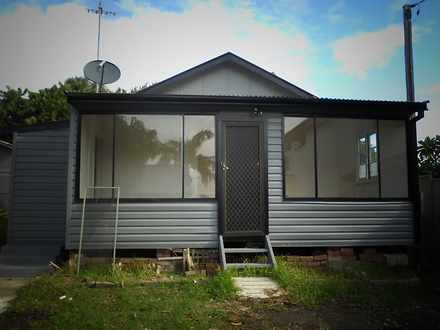 House - 9A Ashton Avenue, T...