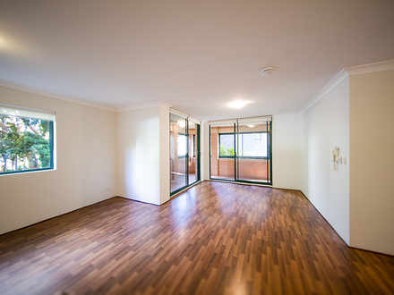 Apartment - 13/146 Pitt Str...