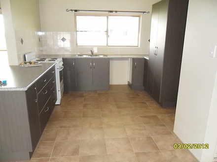 House - Wangan 4871, QLD