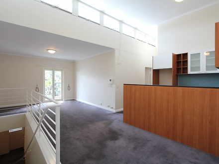 Apartment - 202/161 New Sou...